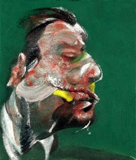 francis bacon artist wikipedia the free encyclopedia study for head of george dyer francis bacon 1967 art