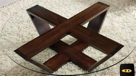 las  mesas de centro  se ajustan  tus necesidades  calidad al mejor precio