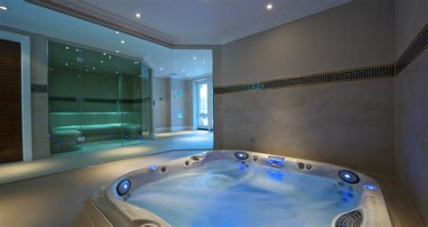 jacuzzi bathtub installation indoor jacuzzi stabygutt