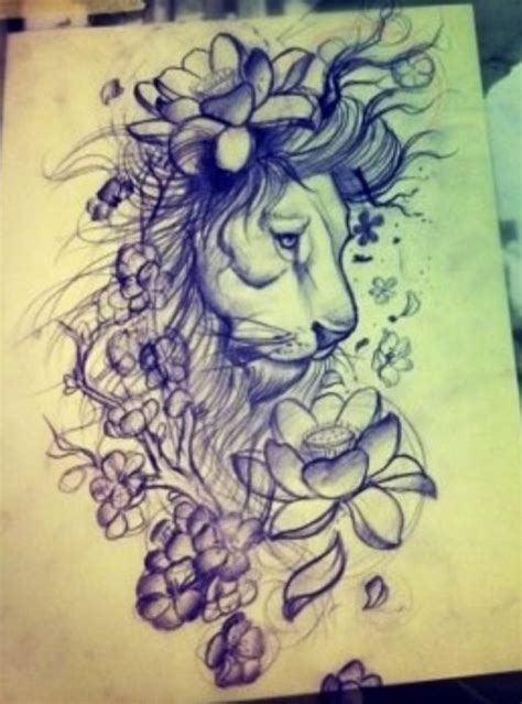 this is my idea for my quarter sleeve it s absolutely