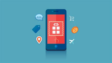 mobile application development tools for android what is mobile development a comprehensive breakdown