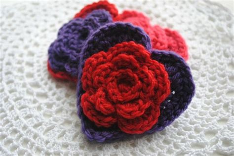 Mizu Sweet Knit By Lisela sweet treats s day pattern compilation