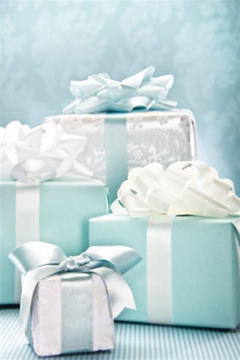 Average Money Gift At A Wedding by What S The Average Amount Of Money Spent On A Wedding Gift