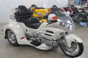 Honda Goldwing Trike Honda Goldwing Trike Gl1800 Trike Gl1800 Honda Trike