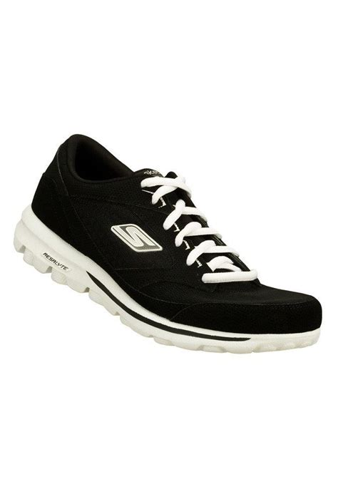 athletic shoes websites womens athletic shoes skechers official site 2016
