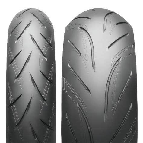 Ban Battlax S21 110 70 17 battlax hypersport s21 motorcycle tires bridgestone