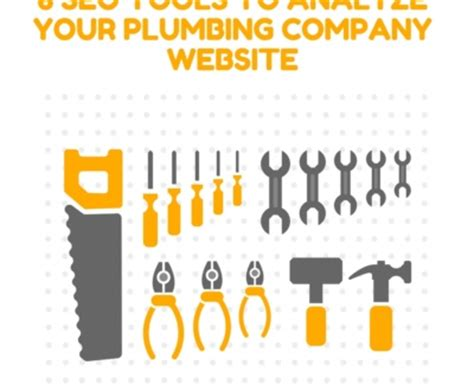 Starting A Plumbing Service Company by Why Retail Stores Need To The Shortest Sales Funnel