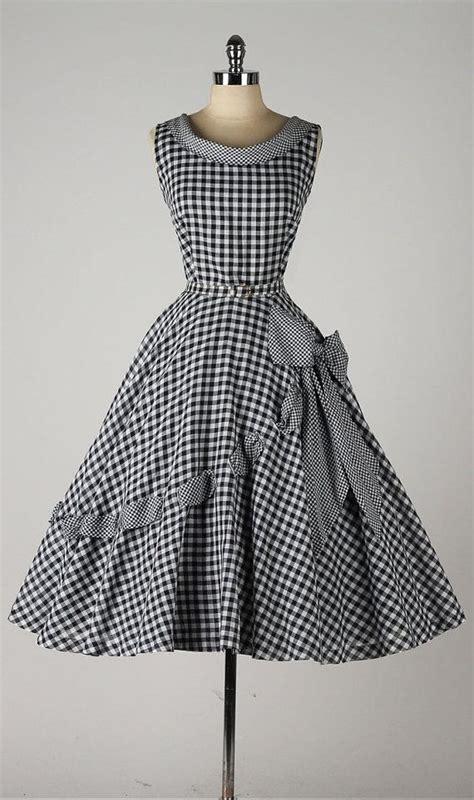 best 25 vintage 1950s dresses ideas on 1950s