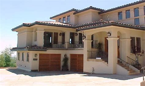tuscan inspired homes california house furniture spanish style homes with