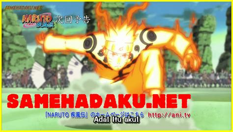 film seri naruto terbaru download film naruto episode terbaru sub indonesia