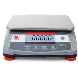scales scales counting ohaus ranger count 3000 compact digital counting scale 6lb x 0 002lb scales scales counting ohaus ranger 3000 compact digital counting scale 60lb x 0 001lb 11 13