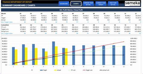 excel 2007 chart templates 7 excel 2007 chart templates exceltemplates exceltemplates