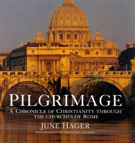 cities of southern italy classic reprint books pilgrimage a chronicle of christianity through the