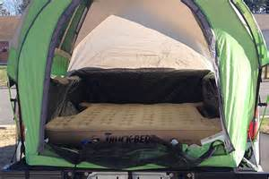 Best Inflatable Bed Napier Backroadz Truck Tent Best Price Amp Free Shipping