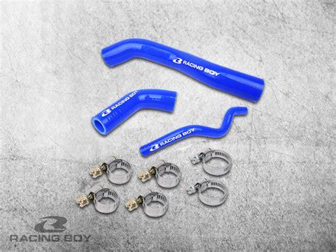 Sticker Kaca Depan Racing Boy radiator hose kit racing boy philippines