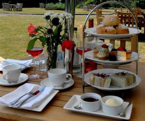 bristol tea rooms afternoon tea in bristol tea rooms bristol