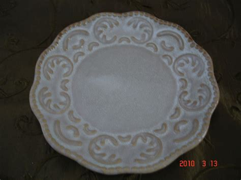 California Pantry Ceramics california pantry classic ceramics dish frosted ebay