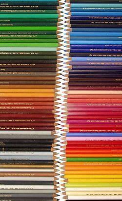 color encyclopedia color new world encyclopedia