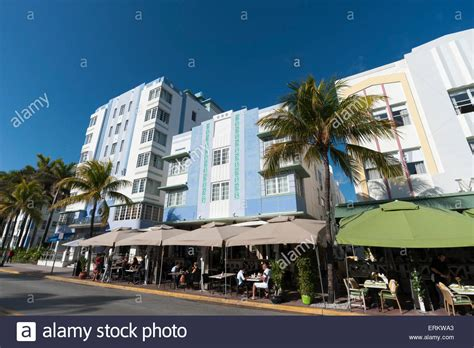 miami beach hotels in miami united states of expedia ocean drive south beach miami beach florida united
