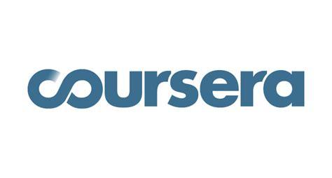 Mooc Mba Coursera by 시덥잖은 소리 Mooc 코세라 Coursera 삼일 체험기