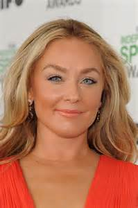 elisabeth rohm 2014 film independent spirit awards 10