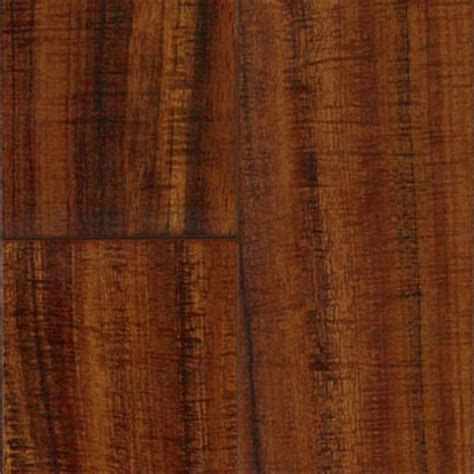 laminate flooring mannington laminate flooring hawaiian koa