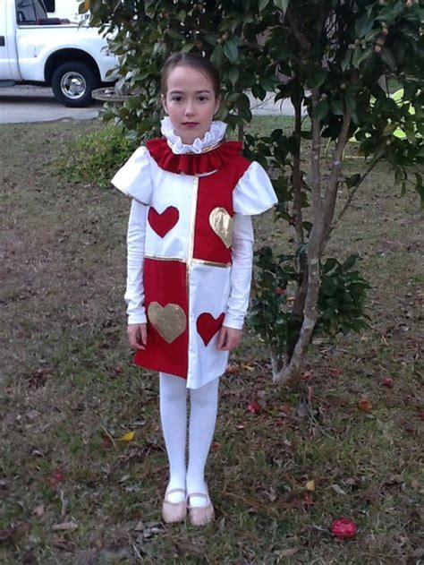 pattern for white rabbit costume rabbit costume from alice wonderland sewing projects