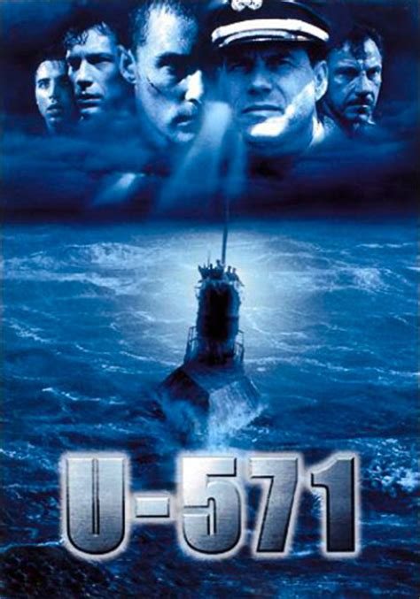 watch u boat 571 online u 571 2000 imdb autos post