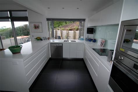 kitchen design joinery