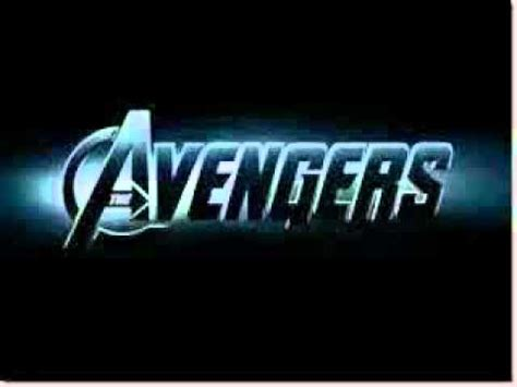 gmail themes avengers avengers theme song fight as one youtube