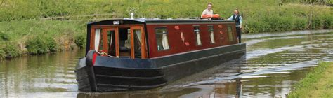 boats for sale yorkshire silsden boats canal boat holidays in yorkshire leeds