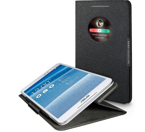 Tablet Fonepad 8 asus fonepad 8 fe380cg tablets asus global