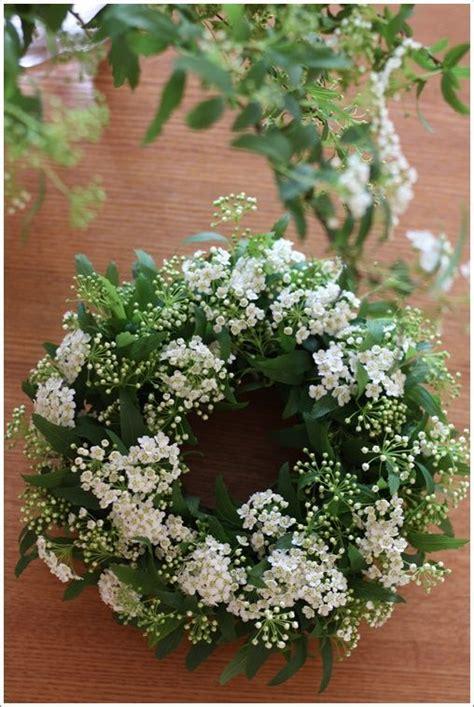 fiori funebri oltre 1000 idee su fiori funebri su