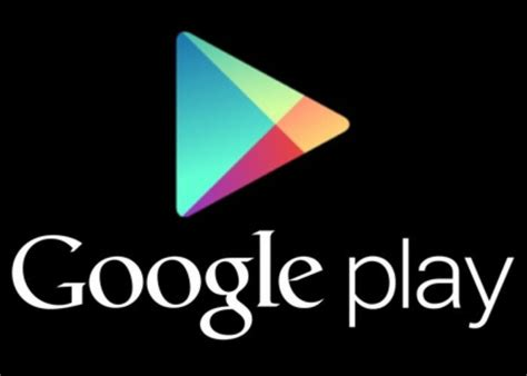 images google com google play developer api made available to all developers