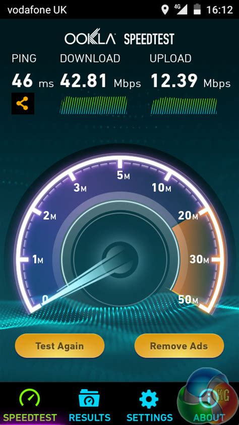 vodafone test vodafone smart speed 6 review kitguru part 6