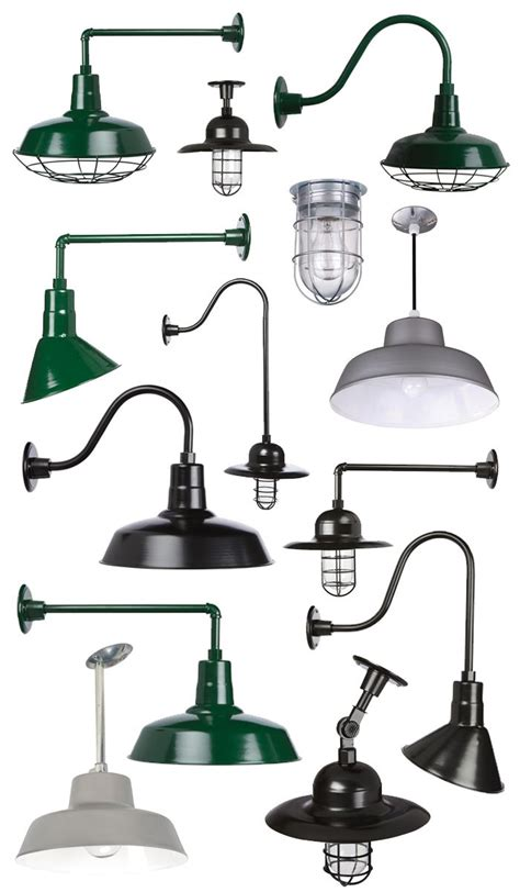 outdoor barn lighting fixtures best 25 barn lighting ideas on outdoor barn