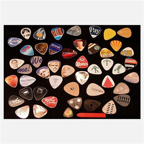 picking walls guitar pick wall art guitar pick wall decor