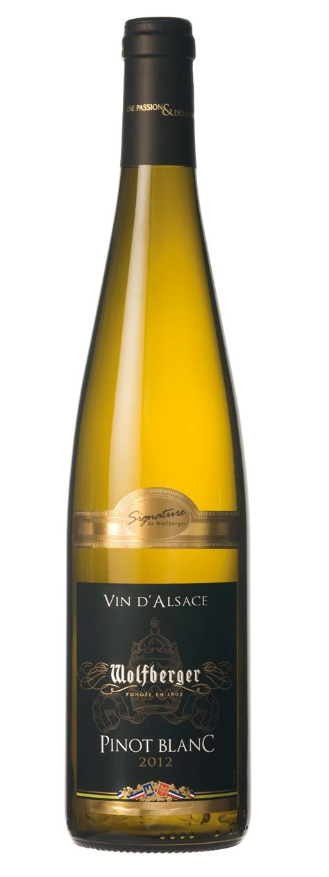 wines of alsace guides to wines and top vineyards books wolfberger alsace pinot blanc 2015 timeless wines