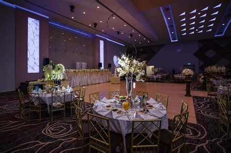 Best Wedding Venues Western Sydney   Wedding Receptions