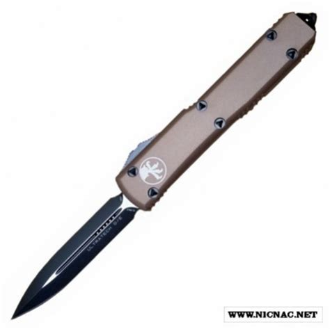 otf switchblade knives for sale automatic knives italian switchblades and stiletto knife