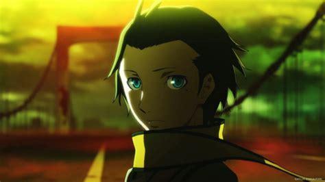 Film Anime Vire 2015 | anime 187 fanboy com