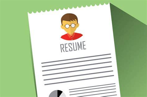 H1b Criminal Record Ssn Resume Address