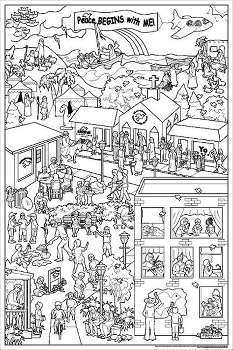 Halloween Coloring Pages Intricate | halloween coloring pages intricate coloring pages for free