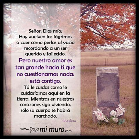oracion al padre fallecido oracion para un ser querido fallecido