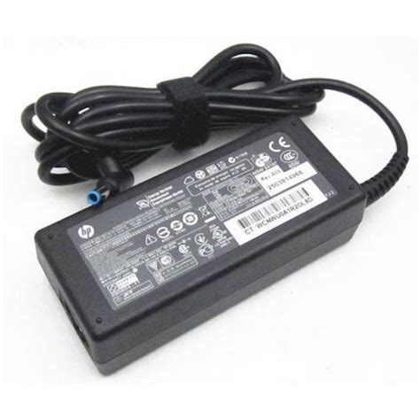 hp replacement charger how to avoid fakes when choosing a replacement laptop charger
