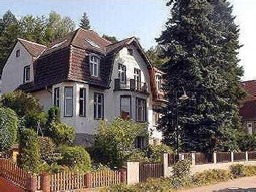 Haus Kaufen Berlin Falkenberg by Immobilien Zum Kauf In Falkenberg