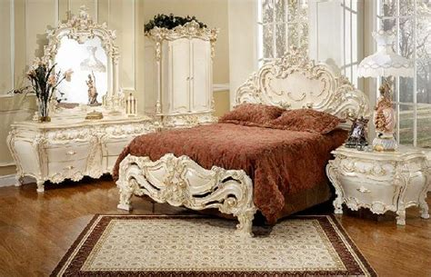 victorian bedroom set victorian furniture furniture victorian