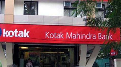kotak mahindra trading forex rates kotak mahindra bank capital