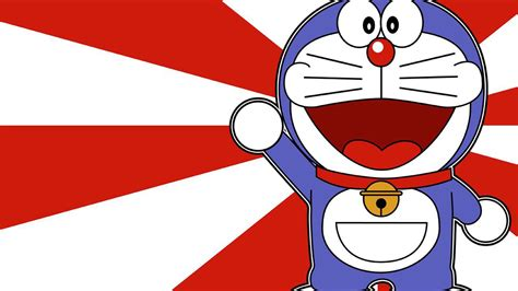wallpaper of doraemon in hd doraemon wallpapers wallpaper cave