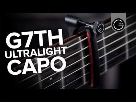 direct tv guitarist strings direct tv g7th ultralight guitar wraparound capo